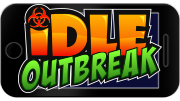 Idle Outbreak