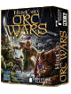 Orc Wars