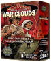 War Clouds
